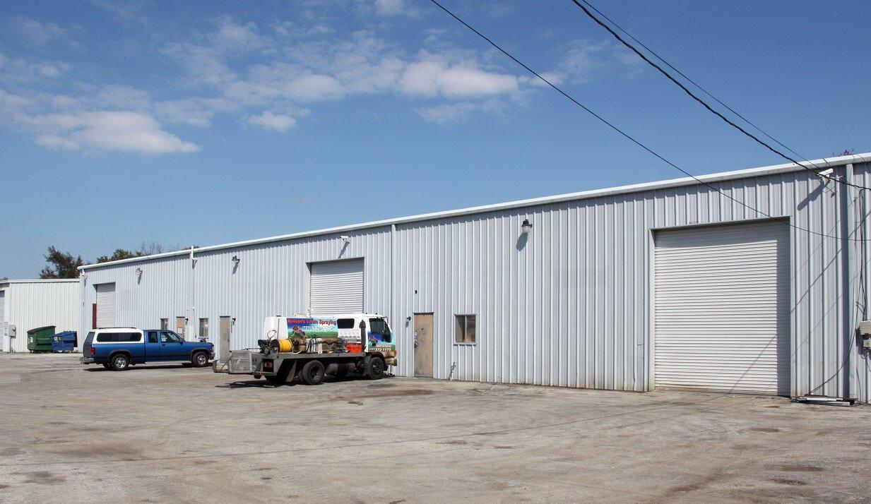 7940 Rutillio Ct, New Port Richey, FL, 34653