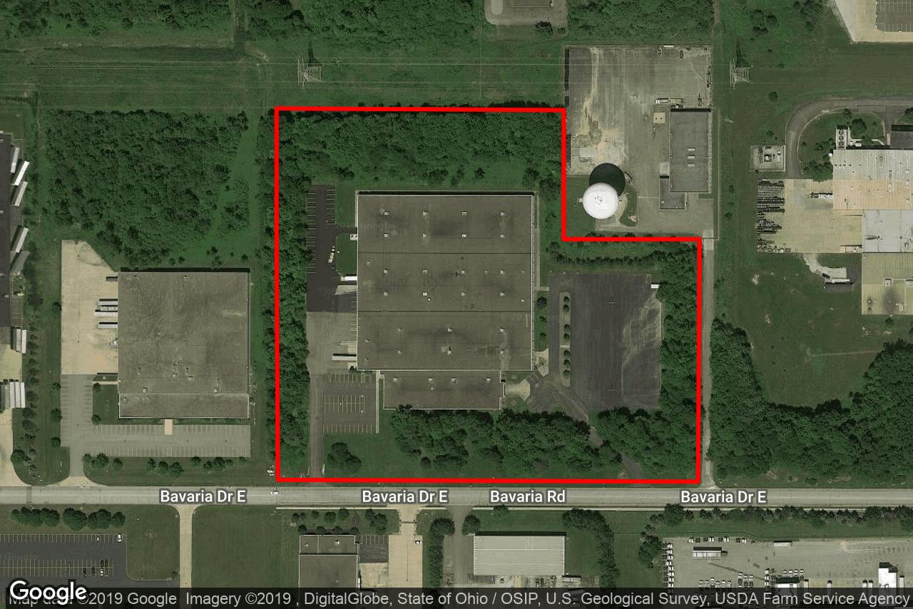 8037 Bavaria Rd, Twinsburg, OH, 44087