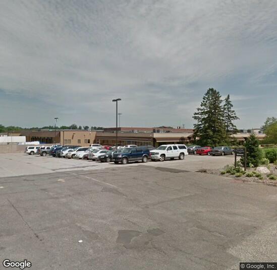 8098 Excelsior Blvd, Hopkins, MN, 55343