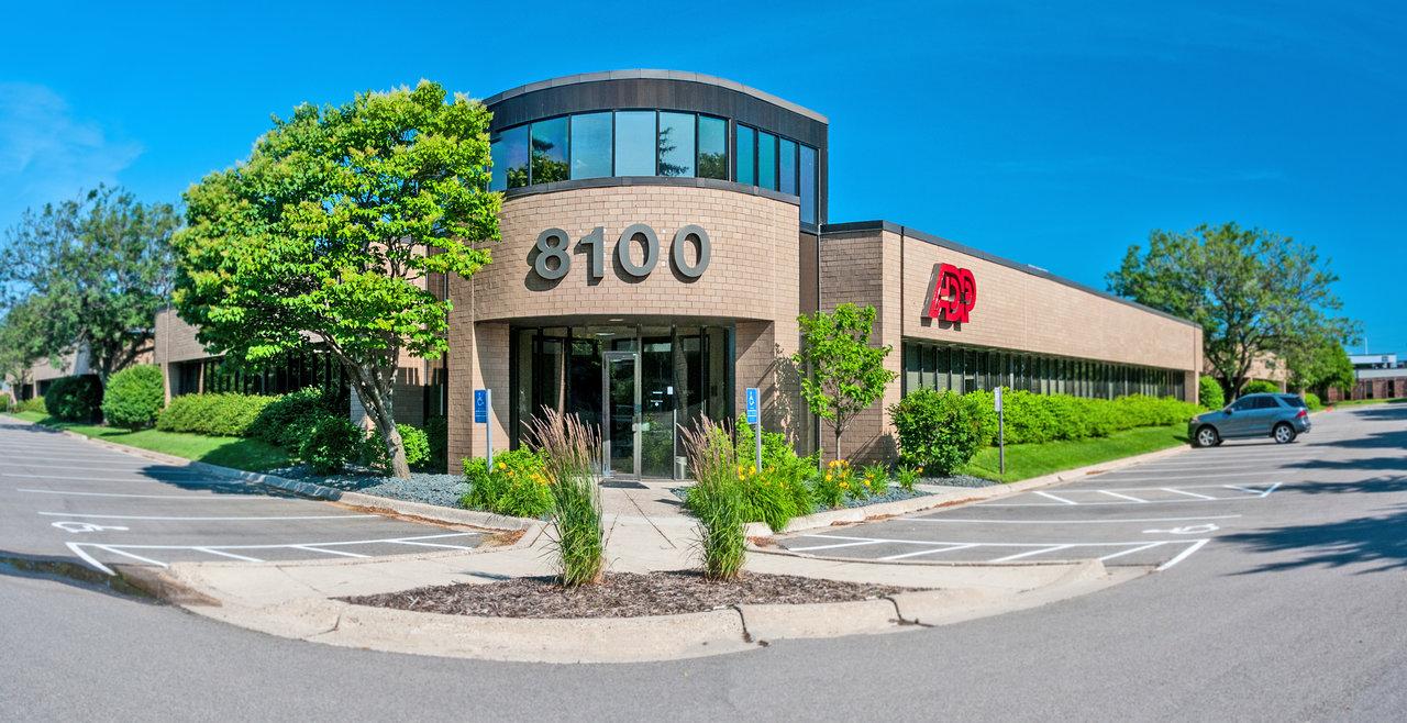 8100 Old Cedar Ave S, Bloomington, MN, 55425