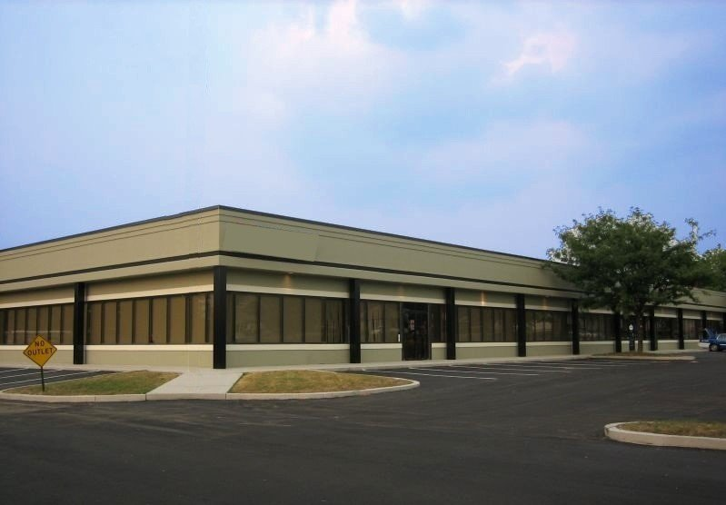 817 Winchester Rd, Lexington, KY, 40505