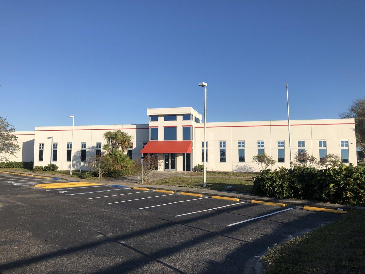 8323 Lindbergh Ct, Sarasota, FL, 34243
