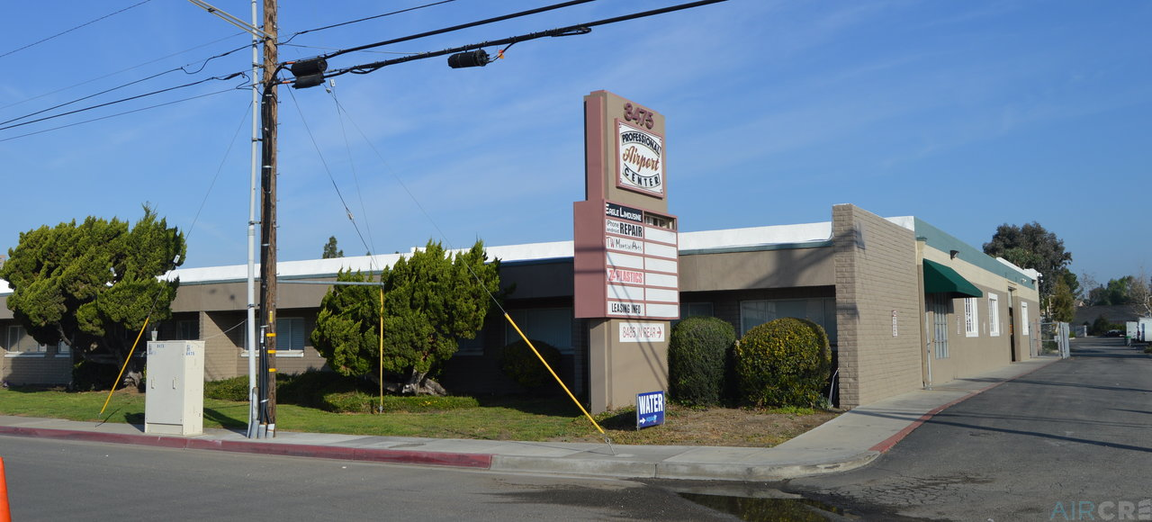 8475 Artesia Blvd, Buena Park, CA, 90621