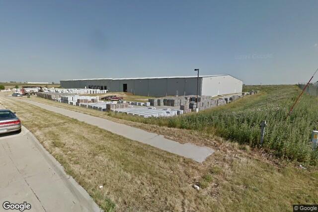 850 Mann Rd, Cedar Rapids, IA, 52404