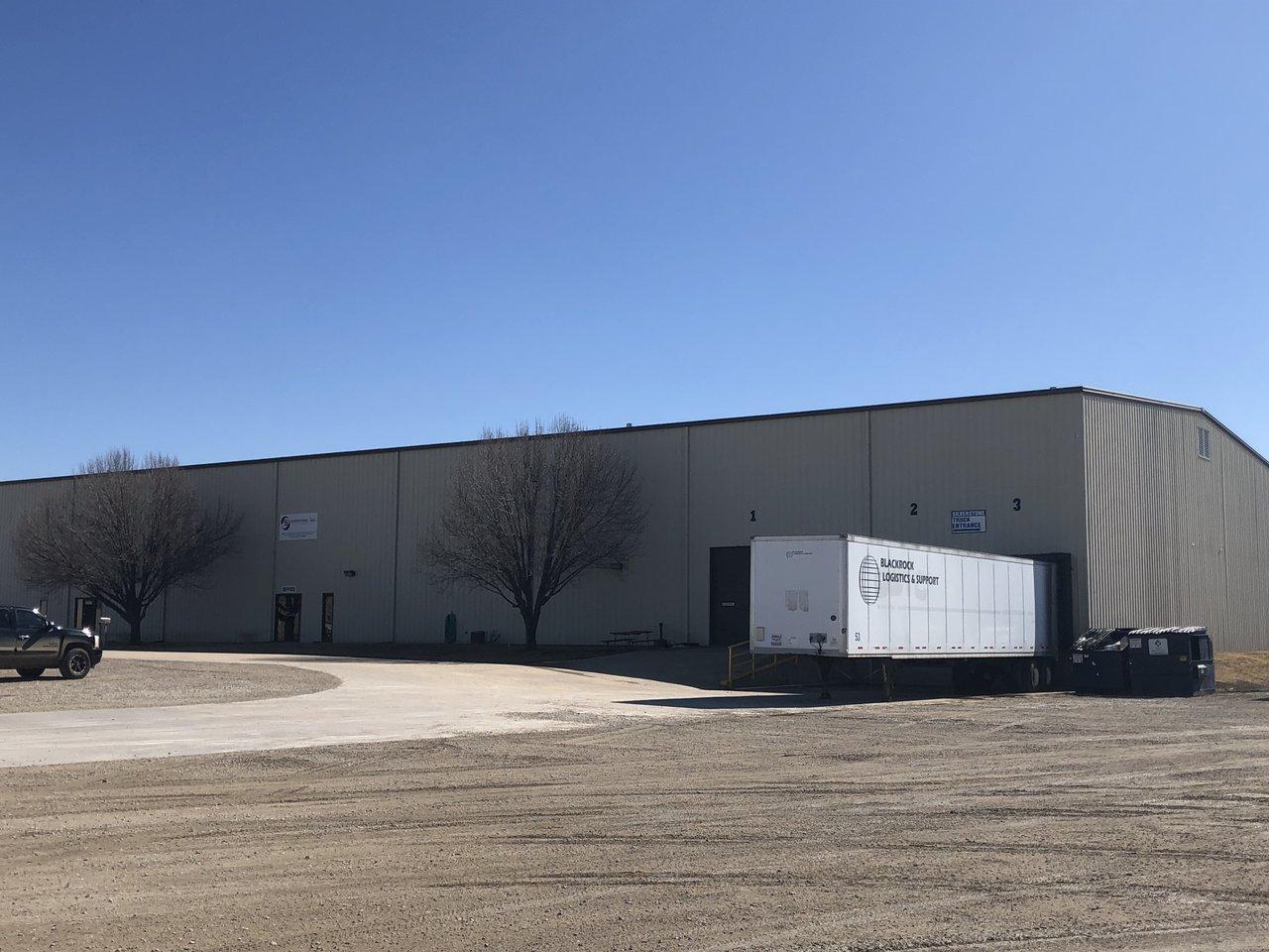 8515 N Hesston Rd, Hesston, KS, 67062