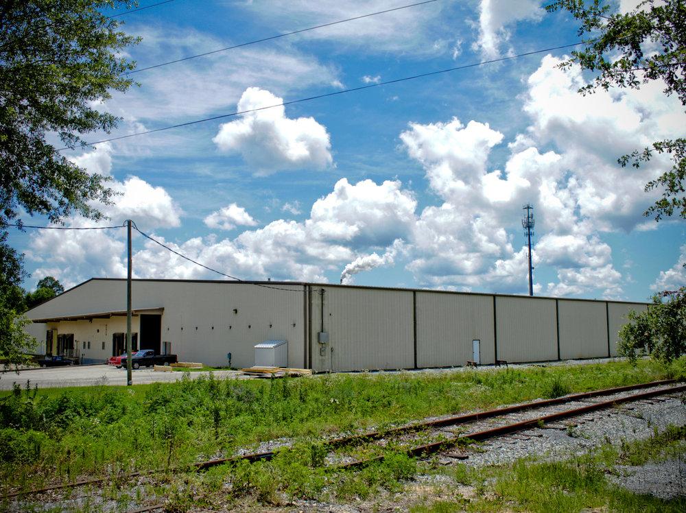85 Stone Blvd, Pensacola, FL, 32502