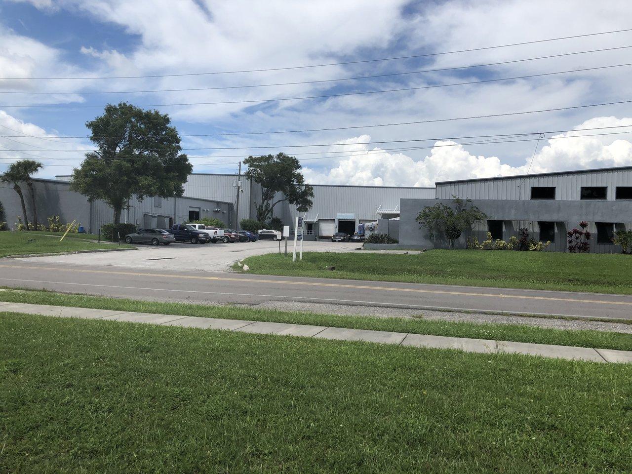 8601 Somerset Drive, Largo, FL, 33773