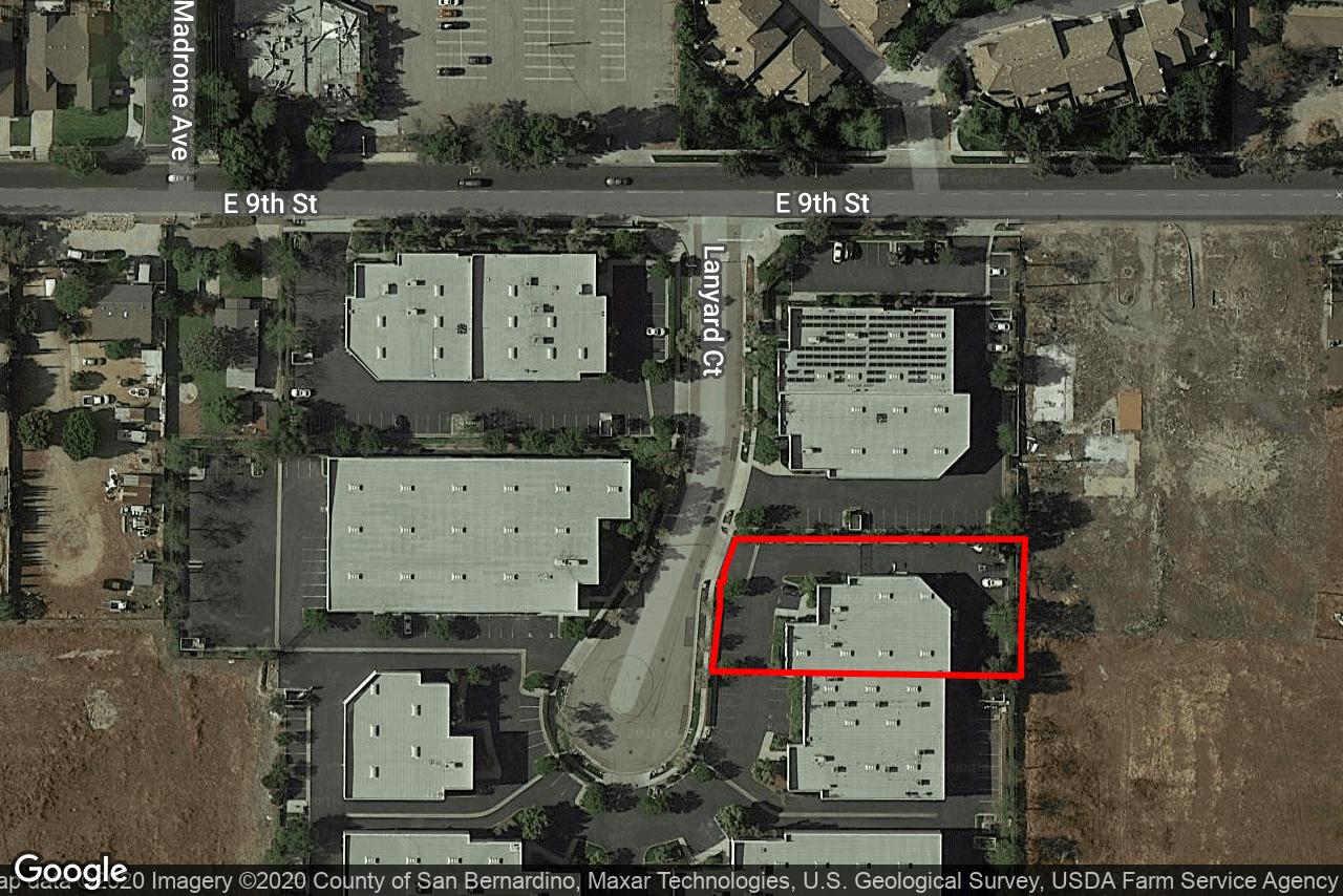8757 Lanyard Ct, Rancho Cucamonga, CA, 91730