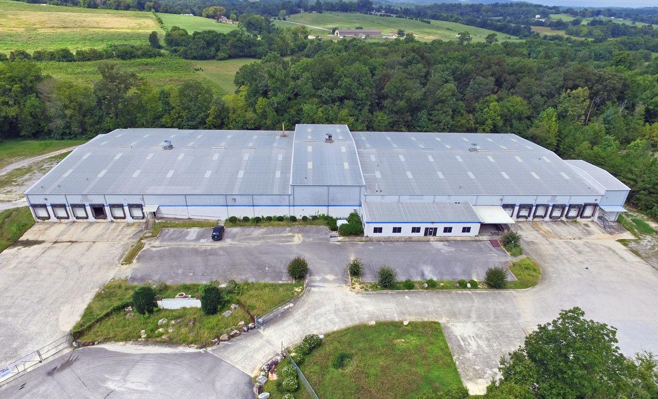 8811 Production Ln, Ooltewah, TN, 37363