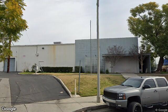 8966 Comanche Ave, Chatsworth, CA, 91311