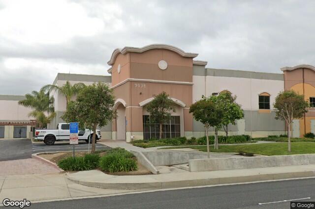 9038 Hellman Ave, Rancho Cucamonga, CA, 91730