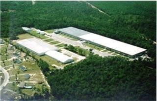 9100 Lackey NE, Leland, NC, 28451