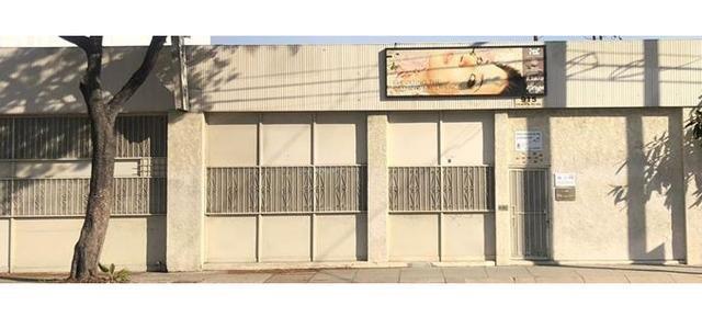 915 Venice Blvd, Los Angeles, CA, 90015