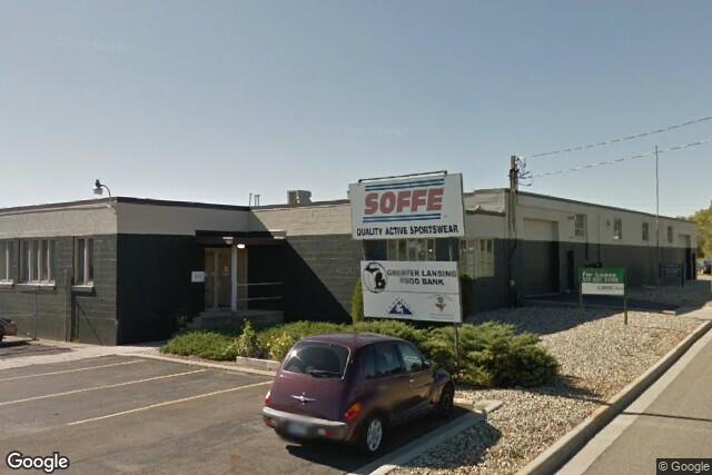 919 Filley Street, Lansing, MI, 48906