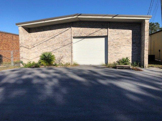 919 Skipper Ave, Fort Walton Beach, FL, 32547