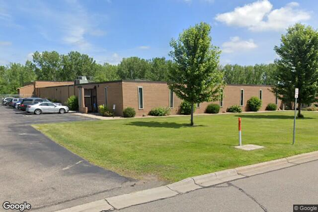 9210 Science Center Dr, New Hope, MN, 55428