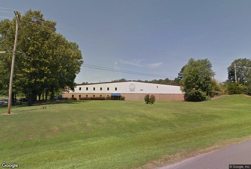9300 Maumelle Blvd, North Little Rock, AR, 72113