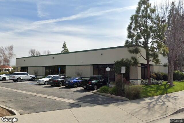 9347-9357 Eton Ave, Chatsworth, CA, 91311