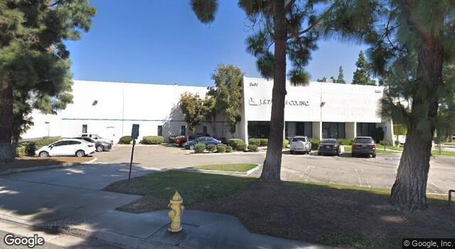9400 Norwalk Blvd, Santa Fe Springs, CA, 90670