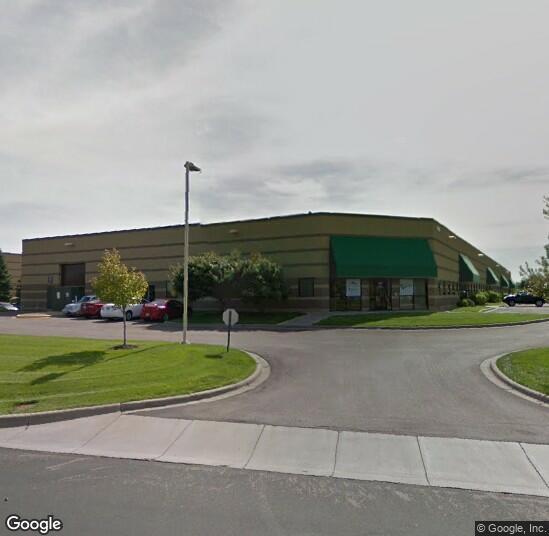 9464 Hemlock Ln N, Maple Grove, MN, 55369