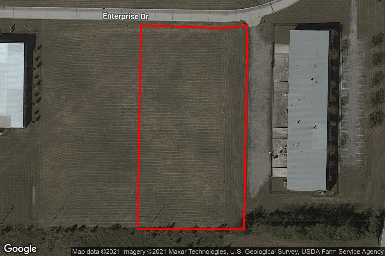 9491 Dry Fork Rd, Harrison, OH, 45030