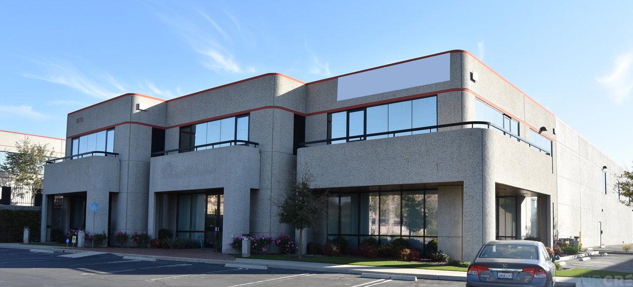 9510 Topanga Canyon Blvd, Chatsworth, CA, 91311