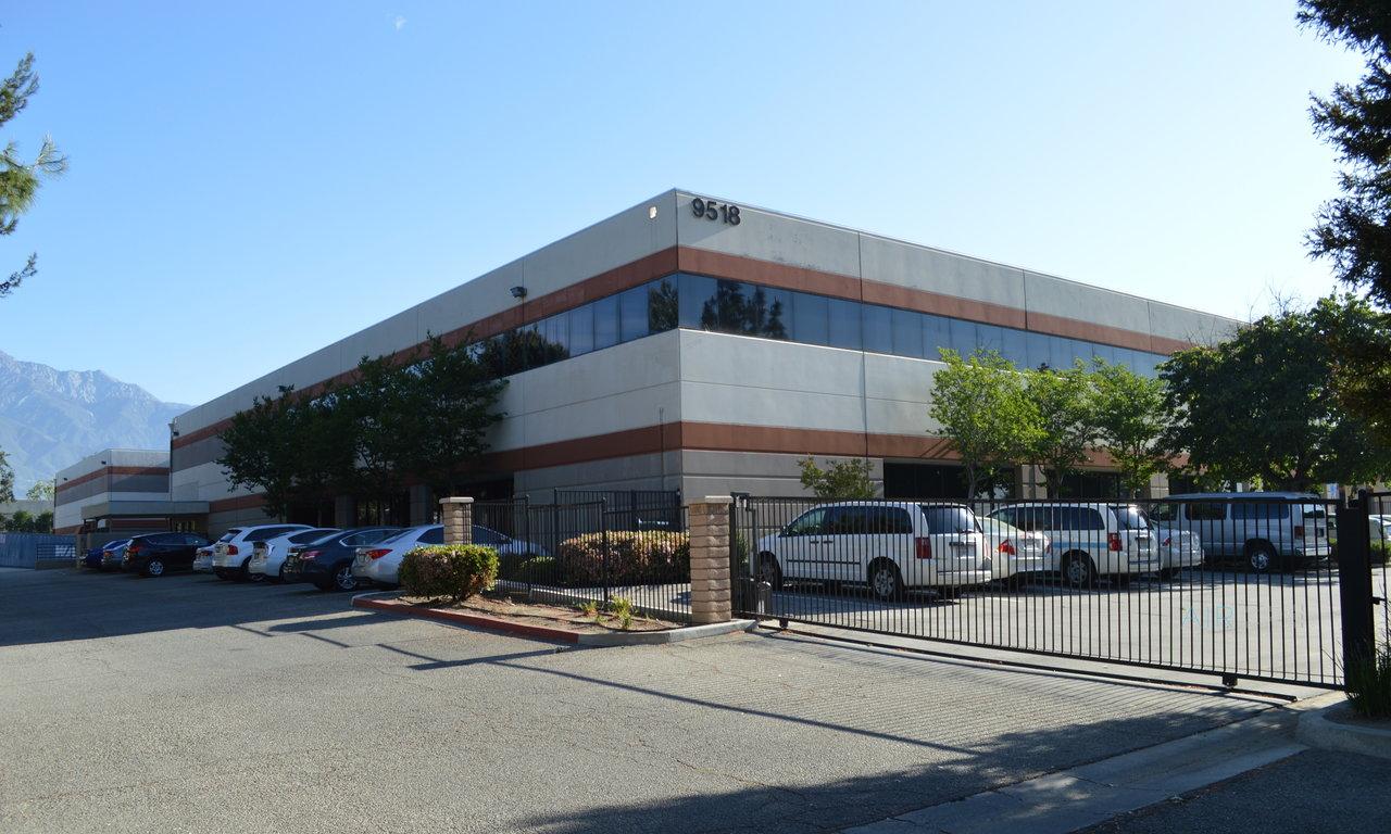 9518 E 9th St, Rancho Cucamonga, CA, 91730