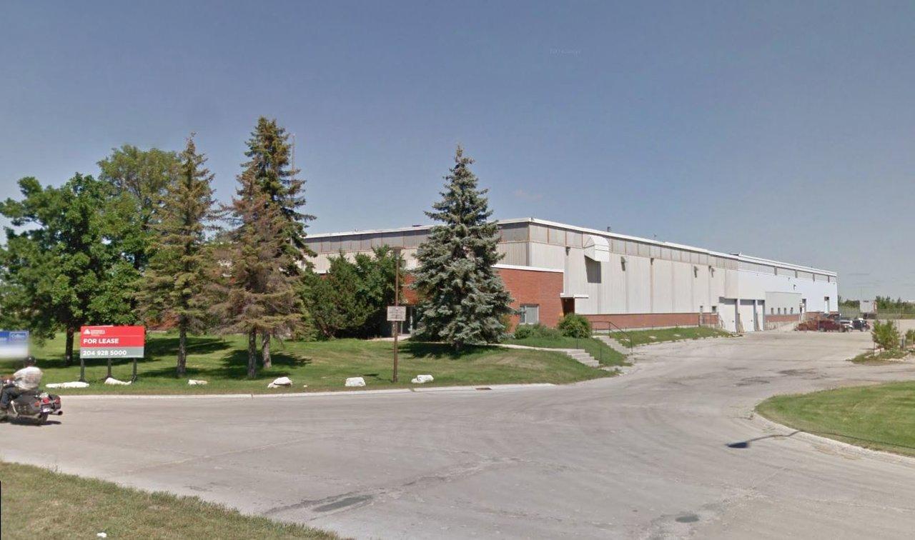 955 Lagimodiere Blvd, Winnipeg, MB, R2J 0V1