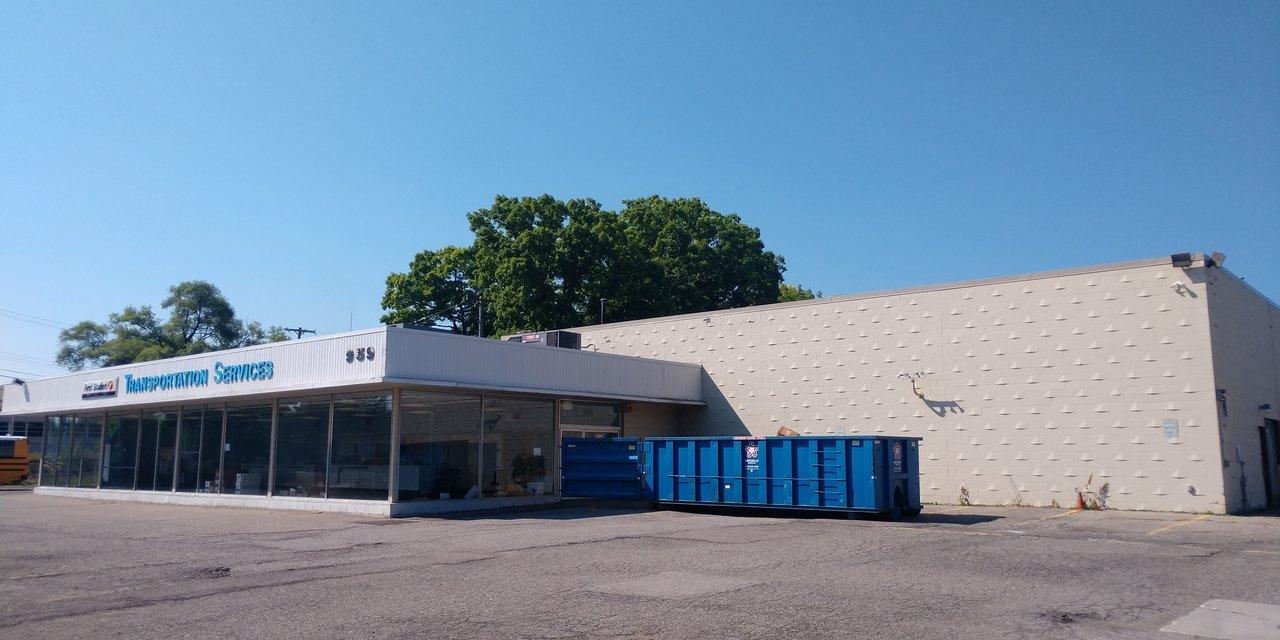 959 Cesar E Chavez Ave, Pontiac, MI, 48340
