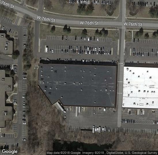 9675 W 76th St, Eden Prairie, MN, 55344