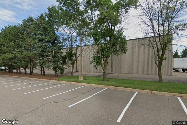 9901 74th St W, Eden Prairie, MN, 55344