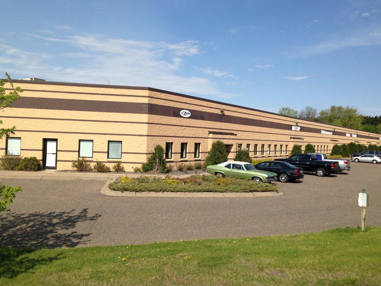 9942-9956 Hwy 10 NW, Elk River, MN, 55330