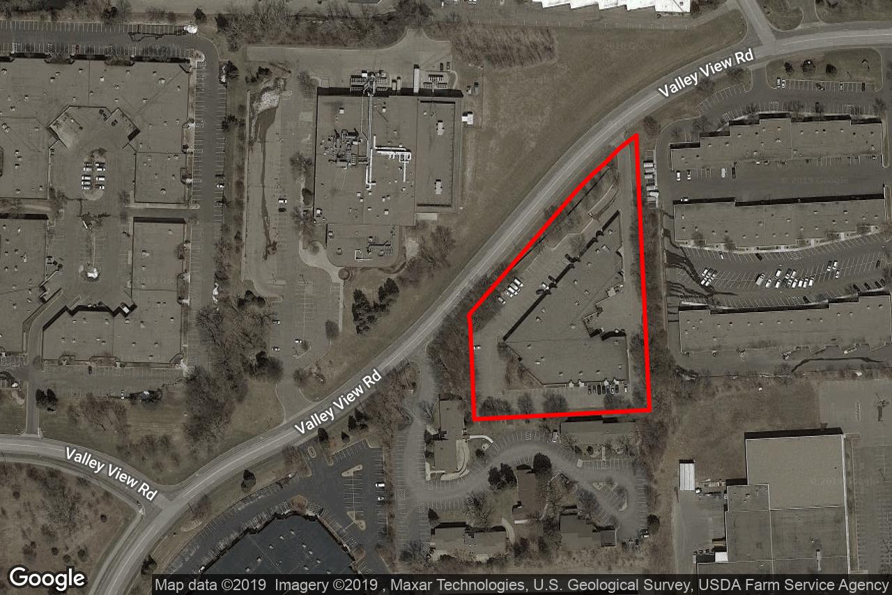 9947-9969 Valley View Rd, Eden Prairie, MN, 55344