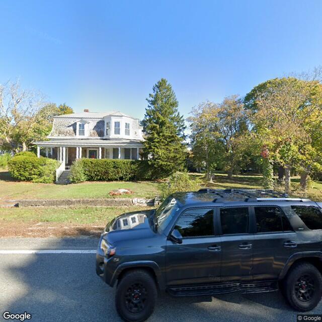 1000 Main St, Barnstable, Massachusetts 02668