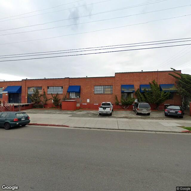 1001 Camelia St, Berkeley, California 94710