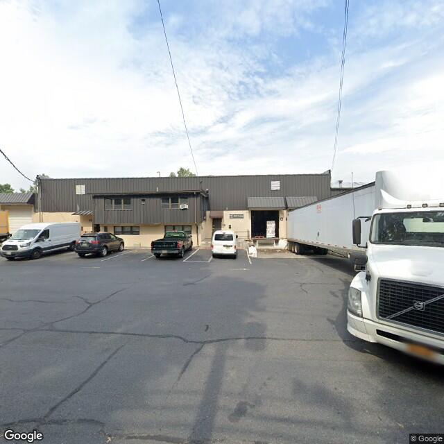 1001 Roosevelt Ave, Carteret, New Jersey 07008