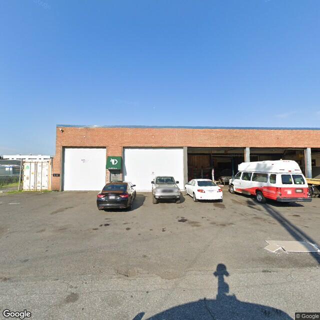 1002 N. 12th Street, Harrisburg, Pennsylvania 17103