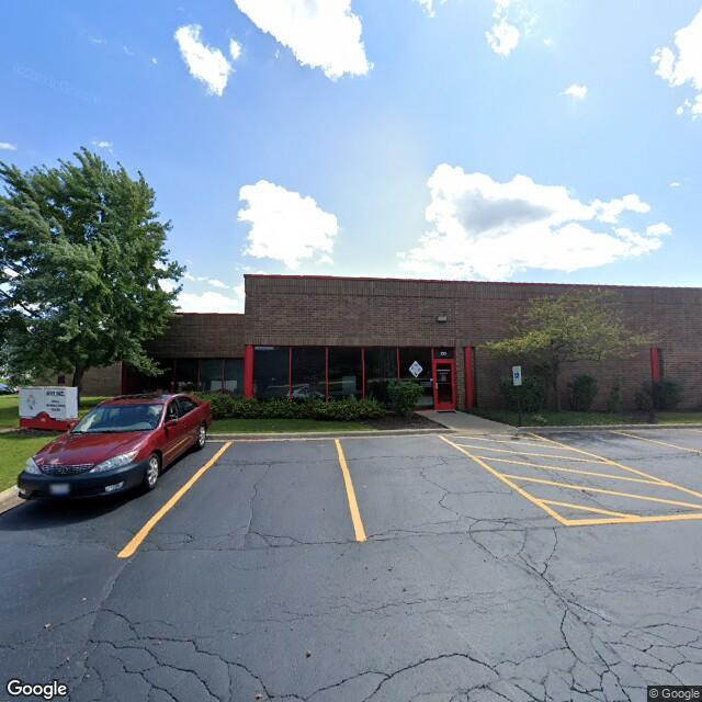 100-236 Terrace Dr, Mundelein, Illinois 60060