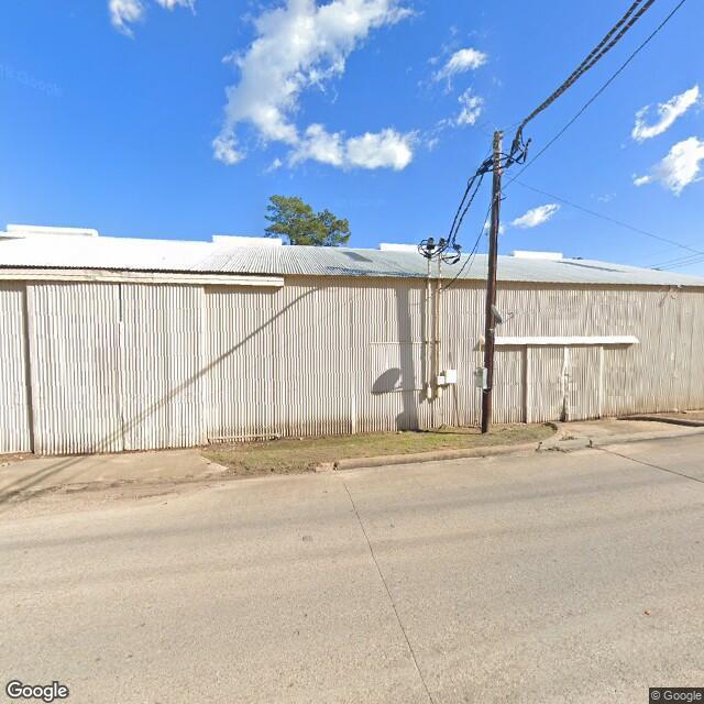 101 Hilbig Rd, Conroe, Texas 77301