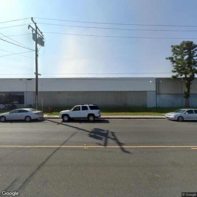 10225 Greenleaf Ave, Santa Fe Springs, California 90670