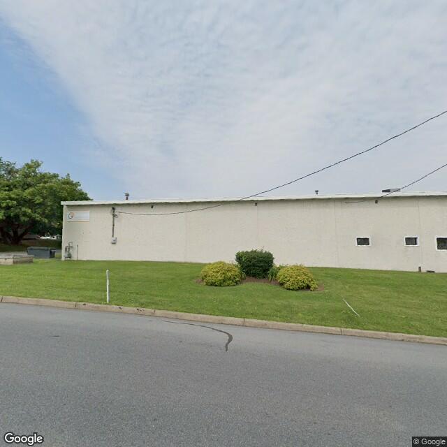 1028-1038 N. Irving Street, Allentown, Pennsylvania 18109