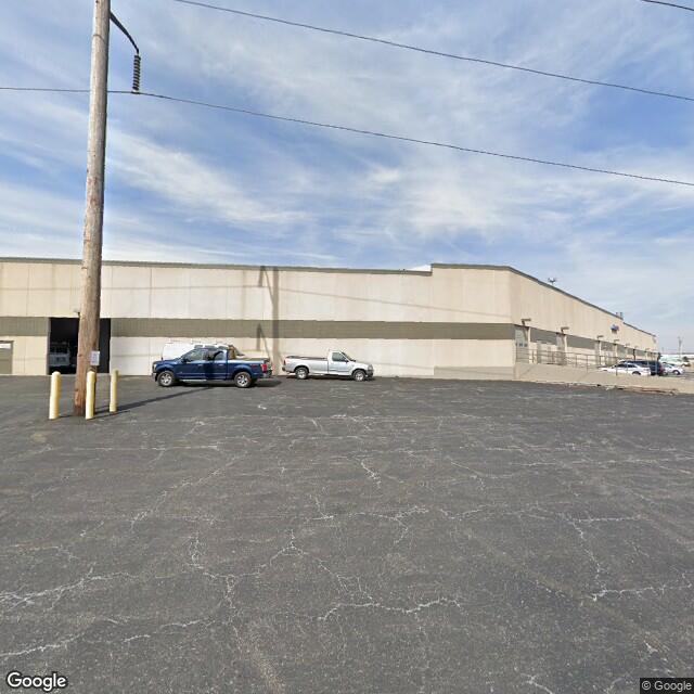 10300-10340 W 79th Street, Shawnee, Kansas 66214 Shawnee,Ka