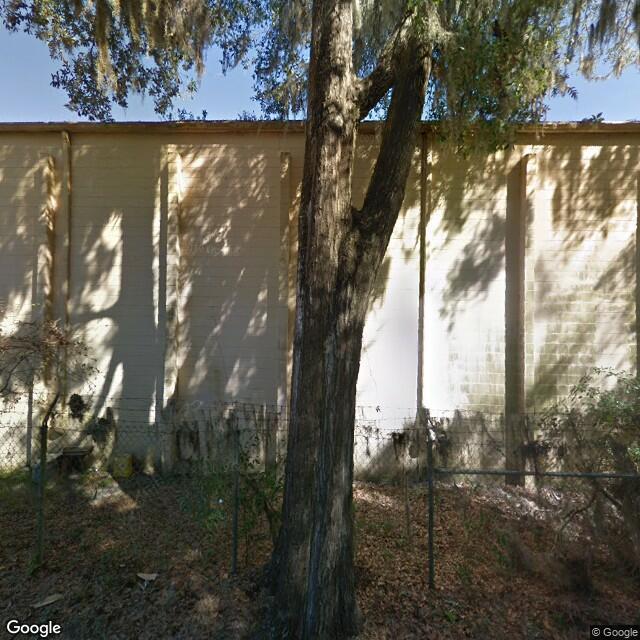 1030 SE 4th Street, Gainesville, Florida 32601