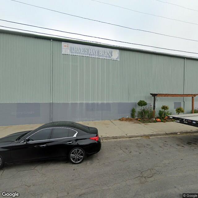 1031 Industrial St, Salinas, California 93901