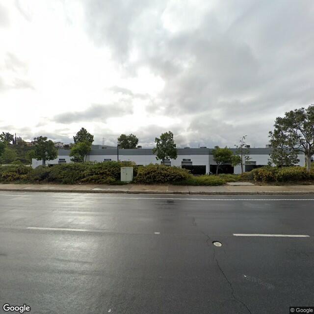 10340 Camino Santa Fe, San Diego, California 92121