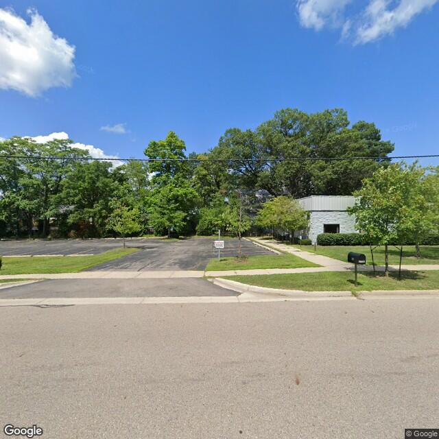 1045 Sutton St, Howell, Michigan 48843