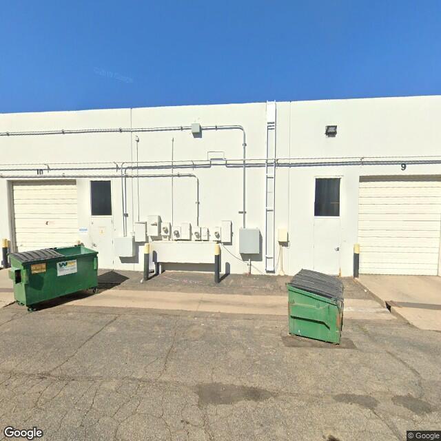 10500 E. 54th Avenue, Denver, Colorado 80239 Denver,Co
