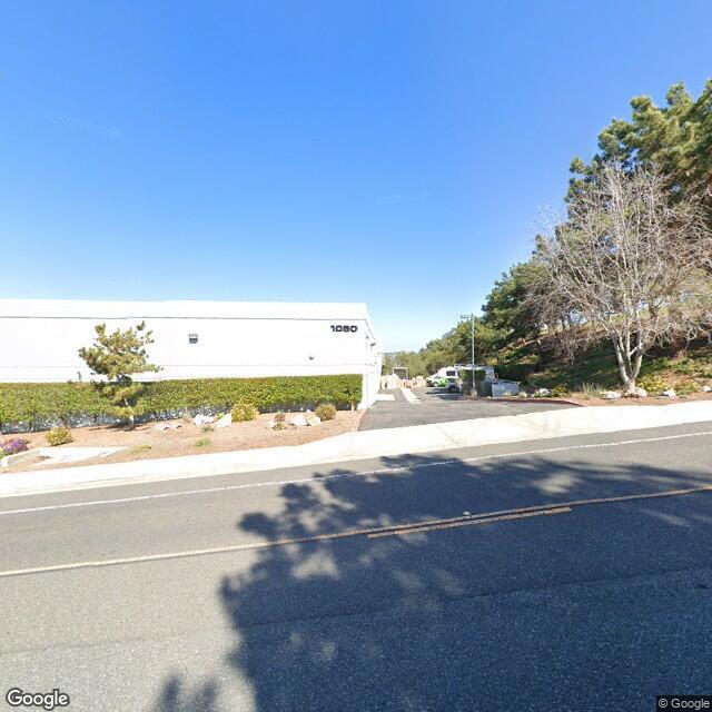 1050 Calle Amanecer, San Clemente, California 92673
