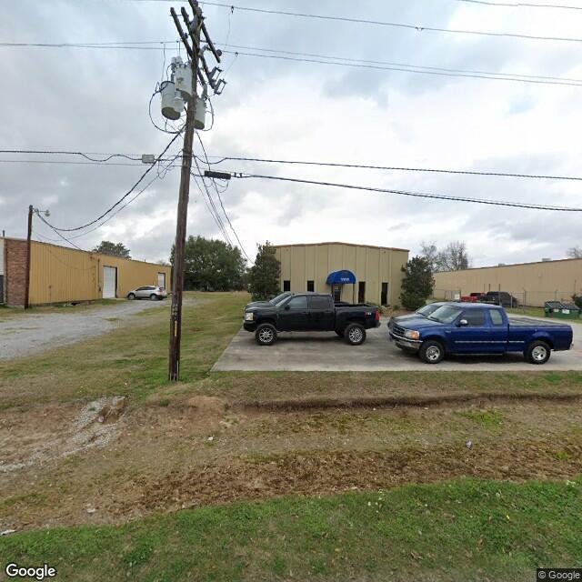 105 Lafferty Drive, Broussard, Louisiana 70518