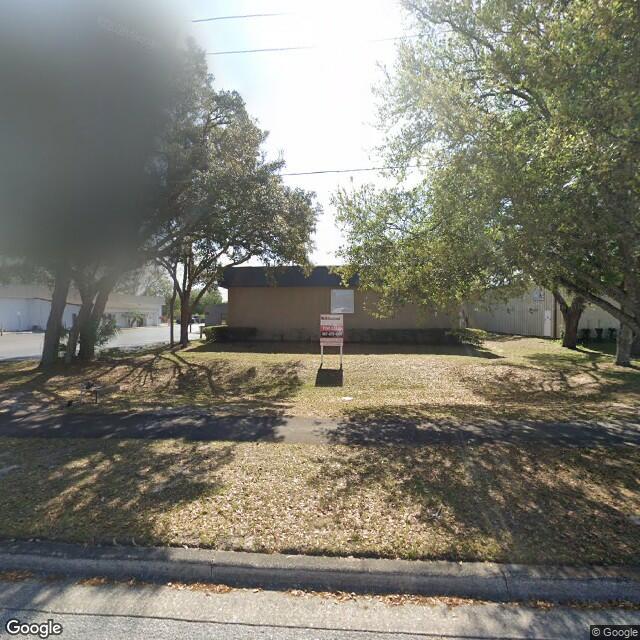 1080 Rainer Drive, Altamonte Springs, Florida 32714
